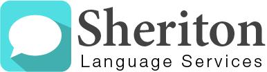 Sheriton